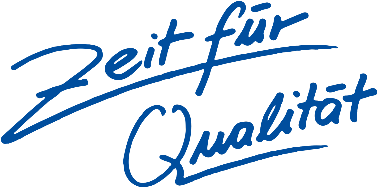 hpi-zentrum-Schriftzug-Zeit-fuer-Qualitaet-blau