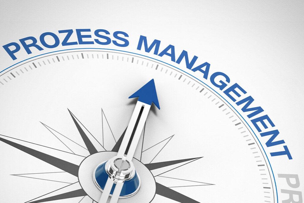 hpi-zentrum-hagel-instandsetzung-versicherungen-prozess-management