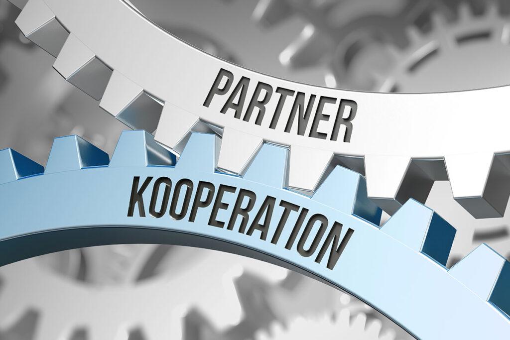 hpi-zentrum-hagel-kooperationspartner-instandsetzung-leistung