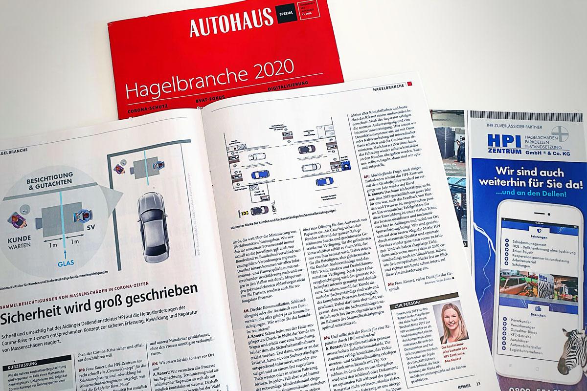 hpi-zentrum-hagel-instandsetzung-news-sicherheit-hpi