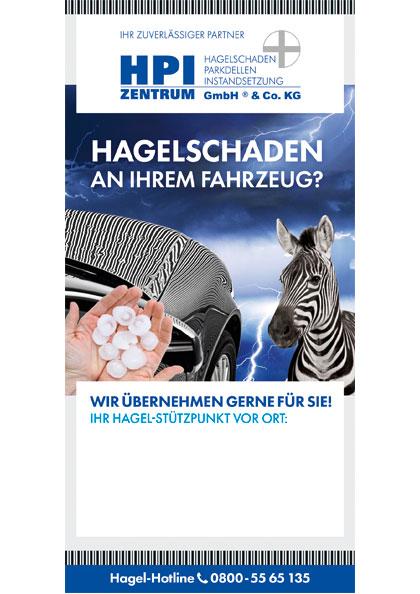 hpi-zentrum-hagel-info-material-hagel-instandsetzung-titel-flyer-001