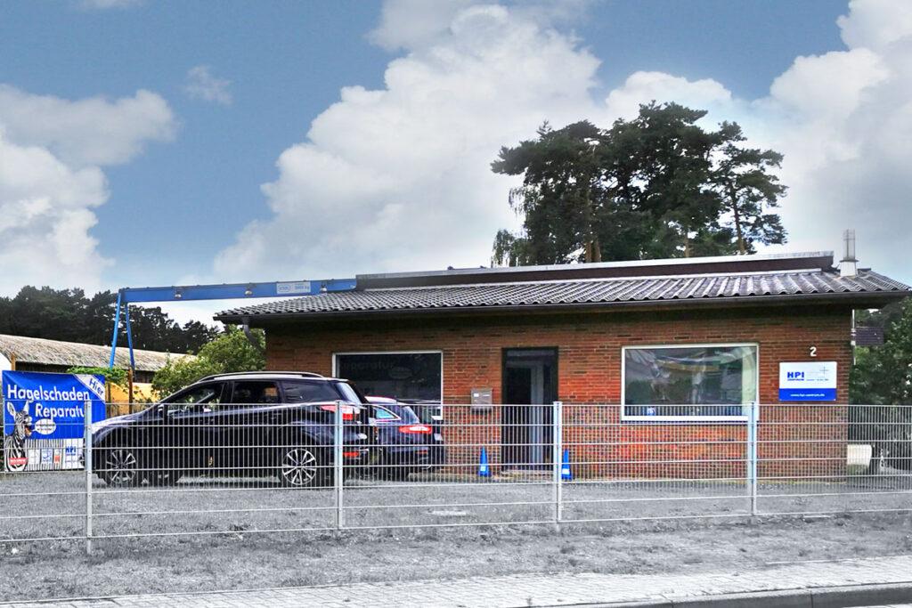 hpi-zentrum-hagel-instandsetzung-hagel-niederlassung-celle