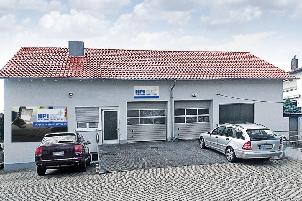 hpi-zentrum-hagel-instandsetzung-hagel-niederlassung-goldbach